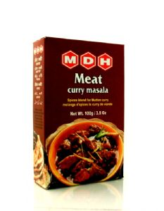MDH Meat Curry Masala | Buy Online at the Asian Cookshop